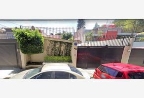 Foto de casa en venta en calle vicente yanez 00, colón echegaray, naucalpan de juárez, méxico, 0 No. 01