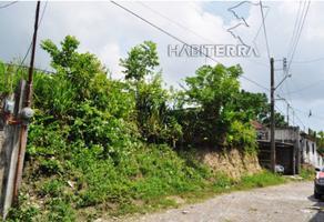 Foto de terreno habitacional en venta en calle victoriano ruiz gomez colonia anahuac , anáhuac, tuxpan, veracruz de ignacio de la llave, 0 No. 01