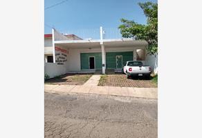 Foto de local en venta en calle vieja 10, lomas de zompantle, cuernavaca, morelos, 0 No. 01