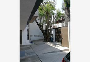 Foto de edificio en venta en calle vieja 240, lomas de ahuatlán, cuernavaca, morelos, 10186559 No. 01