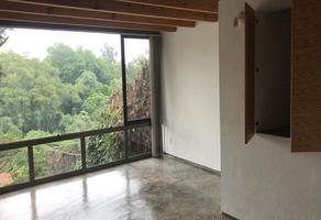 Foto de departamento en renta en calle vieja 257, lomas de coyuca, cuernavaca, morelos, 0 No. 01