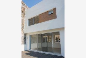 Foto de casa en venta en calle vieja -, analco, cuernavaca, morelos, 0 No. 01