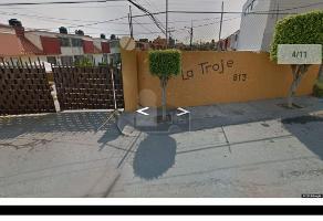 Foto de casa en renta en calle vieja, cuernavaca, mor., mexico , lomas de zompantle, cuernavaca, morelos, 0 No. 01