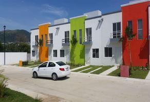 Foto de casa en venta en calle villa alegre , costa dorada, acapulco de juárez, guerrero, 10684823 No. 01