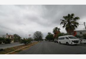 Foto de casa en venta en calle villa de santiago 1112, jose luis lozano, cadereyta jiménez, nuevo león, 18161256 No. 01