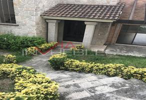 Foto de casa en venta en calle #, villa montaña 1er sector, 66235 villa montaña 1er sector, nuevo león , villa montaña 1er sector, san pedro garza garcía, nuevo león, 13336142 No. 01
