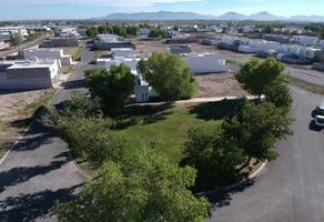Foto de terreno habitacional en venta en calle villa vignola 19, villas del renacimiento, torreón, coahuila de zaragoza, 12944302 No. 01