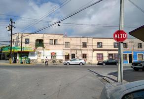 Foto de local en venta en calle villagrán , industrial, monterrey, nuevo león, 16038496 No. 01