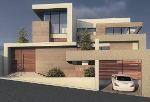 Foto de casa en venta en calle #, villamontaña, 66235 villamontaña, nuevo león , villa montaña 1er sector, san pedro garza garcía, nuevo león, 8456034 No. 01