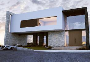 Foto de casa en venta en calle #, villamontaña, 66235 villamontaña, nuevo león , villa montaña 1er sector, san pedro garza garcía, nuevo león, 8456313 No. 01