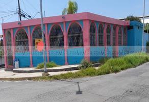 Foto de oficina en renta en calle #, villarreal, 66427 villarreal, nuevo león , villarreal, san nicolás de los garza, nuevo león, 0 No. 01
