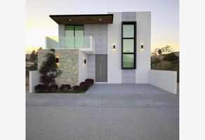Foto de casa en venta en calle vinimal 112, colinas del sol, villa de álvarez, colima, 21359957 No. 01