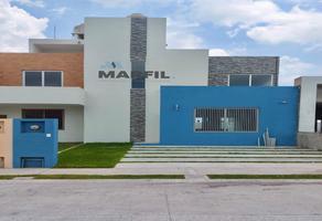 Foto de casa en venta en calle vinimal , real santa fe, villa de álvarez, colima, 0 No. 01