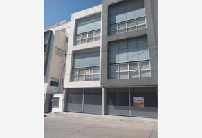 Foto de departamento en renta en calle violetas 947, concepción la cruz, puebla, puebla, 0 No. 01