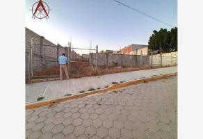 Foto de terreno habitacional en venta en calle violetas a, san juan tejaluca, atlixco, puebla, 0 No. 01