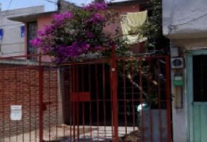 Foto de casa en venta en calle virgen de la oliva poniente numero 8, los pinos, ecatepec de morelos, méxico, 6339886 No. 01