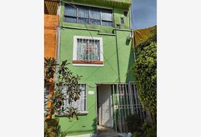 Foto de casa en venta en calle virgen de la trinidad manzana 78 lt 11 casa a , la guadalupana, ecatepec de morelos, méxico, 0 No. 01