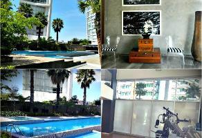 Foto de departamento en venta en calle virreyes numero torre aura lofts , puerta de hierro, zapopan, jalisco, 6691507 No. 05