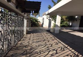Foto de casa en venta en calle #, vista hermosa, 64620 vista hermosa, nuevo león , vista hermosa, monterrey, nuevo león, 0 No. 01