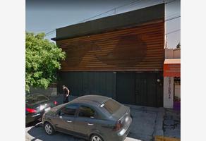 Foto de edificio en renta en calle viveros de asís 30, viveros de la loma, tlalnepantla de baz, méxico, 21538872 No. 01