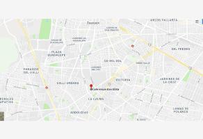 Foto de terreno comercial en venta en calle volcán etna & calle volcán paricutín n/a, el colli urbano 1a. sección, zapopan, jalisco, 6517551 No. 01