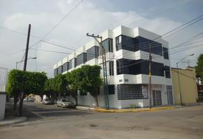 Foto de edificio en venta en calle wenceslao de la barquera 13 , villas del sol, querétaro, querétaro, 18599411 No. 01
