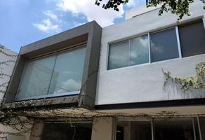 Foto de casa en venta en calle wolfgang amadeus mozart 5190, la estancia, zapopan, jalisco, 0 No. 01