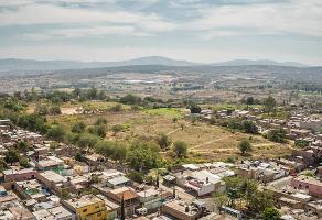 Foto de terreno habitacional en venta en xicoxochitl , tonalá centro, tonalá, jalisco, 5106783 No. 02