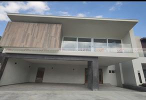 Foto de casa en venta en calle #, yerbaniz, 67302 yerbaniz, nuevo león , yerbaniz, santiago, nuevo león, 18695153 No. 01
