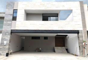 Foto de casa en venta en calle #, yerbaniz, 67302 yerbaniz, nuevo león , yerbaniz, santiago, nuevo león, 18695183 No. 01