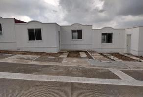 Foto de casa en venta en calle yucatan 100, san bartolo, pachuca de soto, hidalgo, 0 No. 01