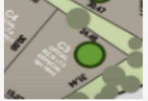 Foto de terreno habitacional en venta en calle yuma lote c3, balcones de vista real, corregidora, querétaro, 10563192 No. 01