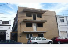 Foto de edificio en venta en calle zamora 848, veracruz centro, veracruz, veracruz de ignacio de la llave, 7722575 No. 01