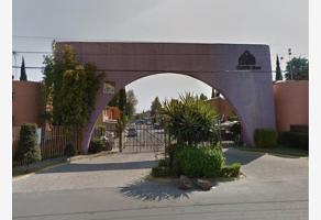 Foto de casa en venta en calle zapote 0, geovillas santa bárbara, ixtapaluca, méxico, 8520234 No. 01