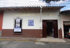 Foto de local en venta en calle zaragoza 33, coatepec centro, coatepec, veracruz de ignacio de la llave, 10321191 No. 01