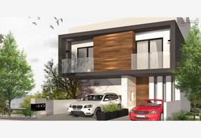 Foto de casa en venta en calle zibata jade 455, desarrollo habitacional zibata, el marqués, querétaro, 0 No. 01