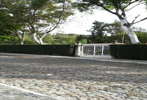 Foto de casa en renta en calle zodiaco , bosques la calera, puebla, puebla, 16834917 No. 01
