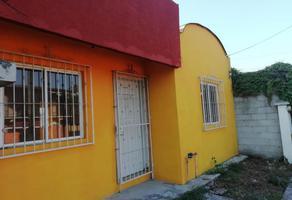 Foto de casa en venta en calle1 1, huilango 3000, córdoba, veracruz de ignacio de la llave, 0 No. 01