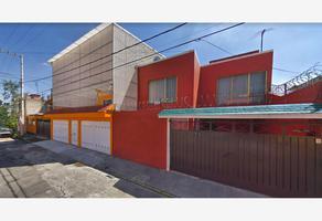 Foto de casa en venta en calle1505 0, san juan de aragón vi sección, gustavo a. madero, df / cdmx, 17994393 No. 01