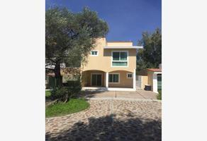 Foto de casa en renta en calleja de parteluz #, cerro de san antonio, guanajuato, guanajuato, 8899932 No. 01