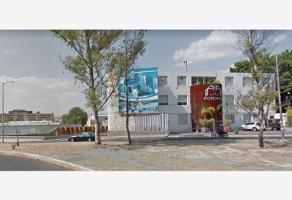 Foto de oficina en venta en callejas 102, el laurel, querétaro, querétaro, 11607985 No. 01