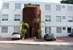 Foto de oficina en venta en callejas (villas del sol) , el laurel, querétaro, querétaro, 12759682 No. 01