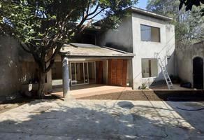 Foto de casa en venta en callejon 1 xopan 0, san bartolo ameyalco, álvaro obregón, df / cdmx, 18984535 No. 01