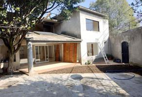 Foto de casa en venta en callejon 1 xopan , san bartolo ameyalco, álvaro obregón, df / cdmx, 0 No. 01