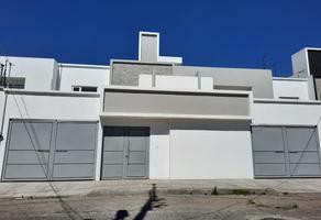Foto de casa en venta en callejón 16 de septiembre , san jerónimo chicahualco, metepec, méxico, 0 No. 01
