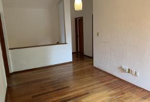 Foto de casa en renta en callejon abasolo 60, fuentes de tepepan, tlalpan, df / cdmx, 16979978 No. 03