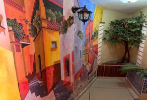 Foto de casa en venta en callejón agua zarca , el carrizo, guanajuato, guanajuato, 18137928 No. 01