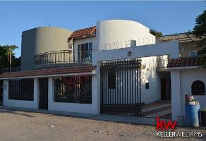 Foto de casa en venta en callejon benito juarez , puerto peñasco centro, puerto peñasco, sonora, 0 No. 01