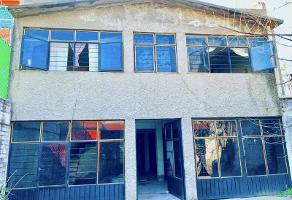Foto de terreno comercial en venta en callejon canal de la noria 8, san marcos, xochimilco, df / cdmx, 0 No. 02