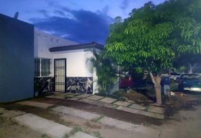 Foto de casa en venta en callejón de amela 637, la rivera, colima, colima, 0 No. 01